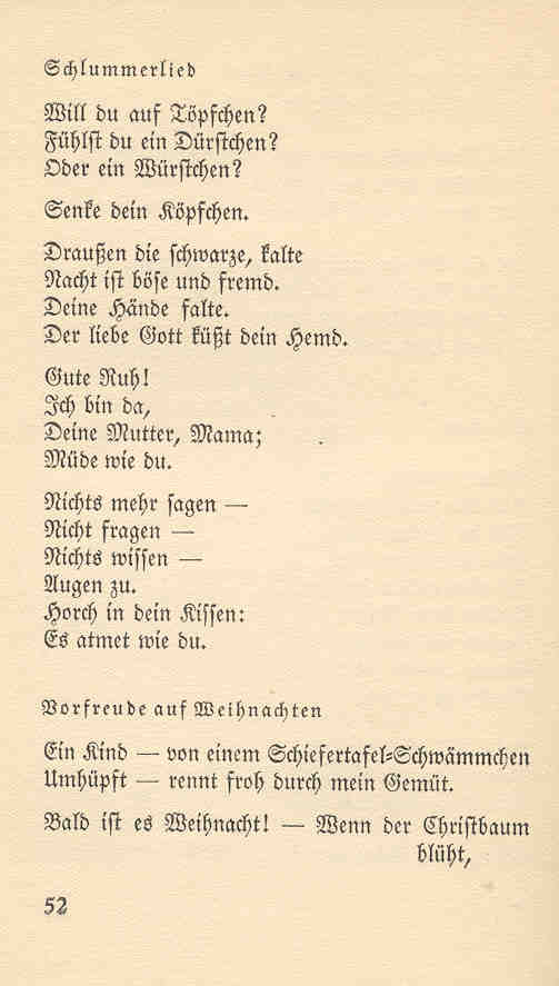 Filejoachim Ringelnatz 103 Gedichte 52jpg Wikimedia