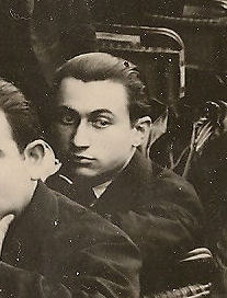 Julian 1925.jpg