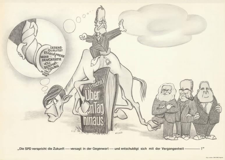 File:KAS-Politischer Gegner, SPD-Bild-12903-1.jpg