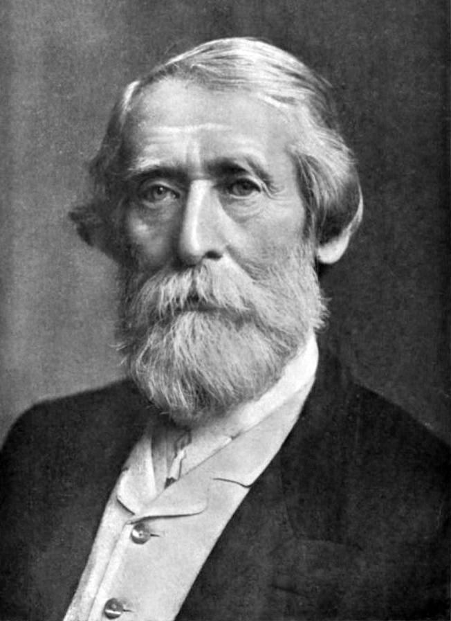 Karl Klindworth portrait.jpg