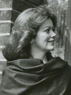 Kathleen Noone American actress
