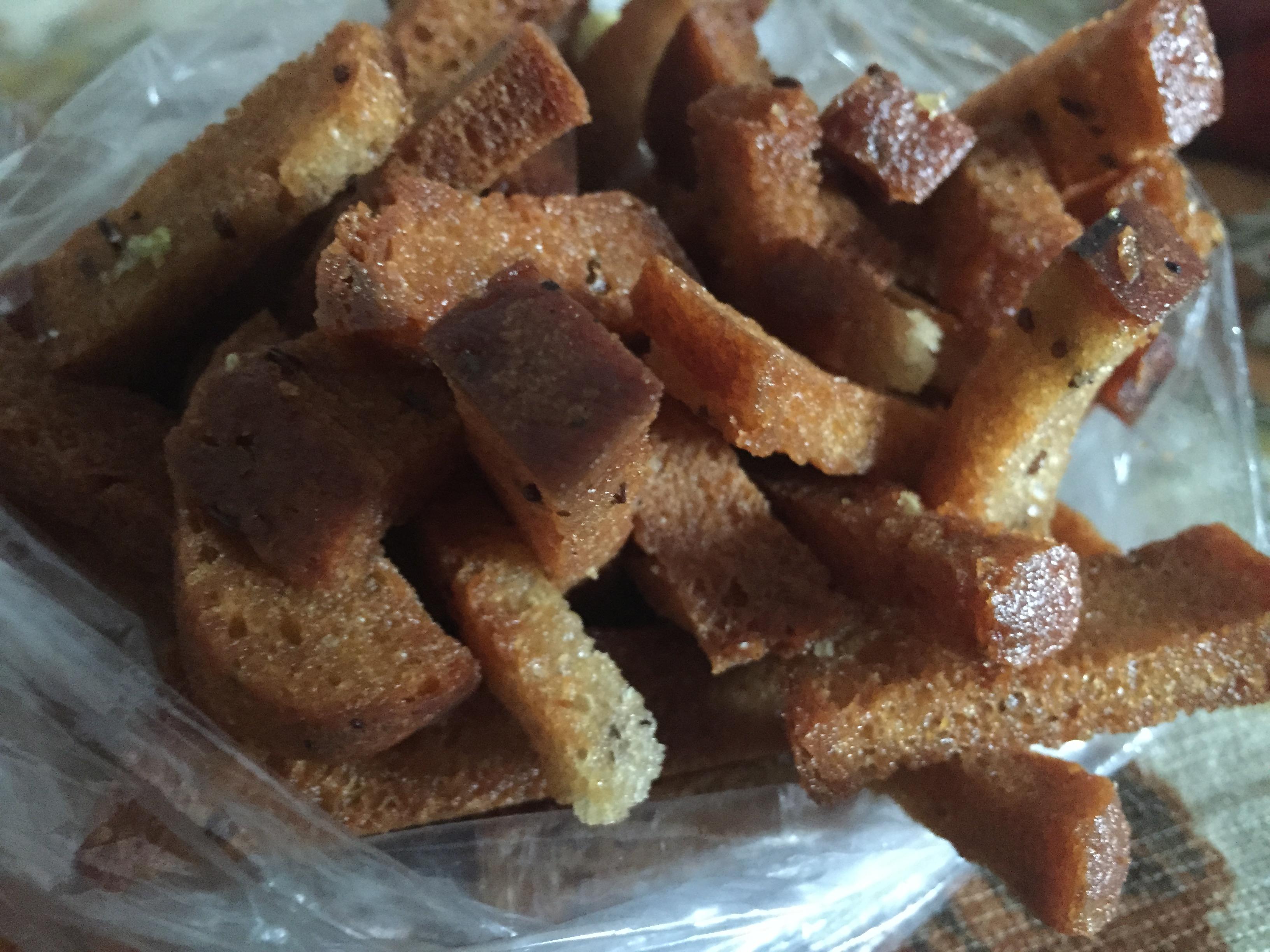 File:Kepta duona.JPG - Wikimedia Commons