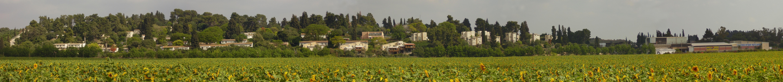 Файл:Kibbutz Barkai panorama 01a.jpg