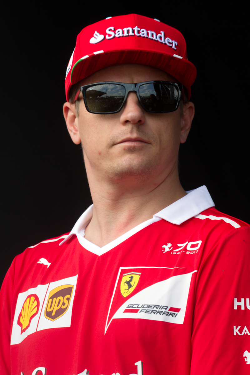 1445ccbd77 Kimi Räikkönen - Wikipedia
