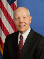 John Koskinen American government official