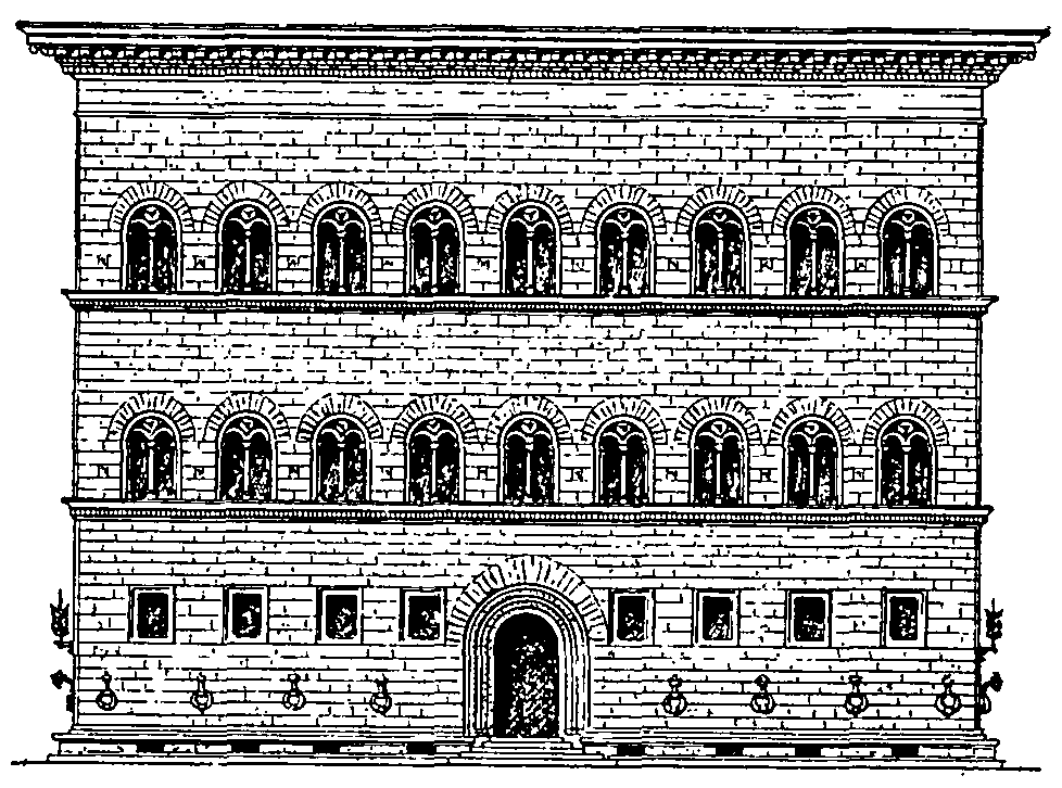 File l architecture de la renaissance fig 15 png for Architecture de la renaissance