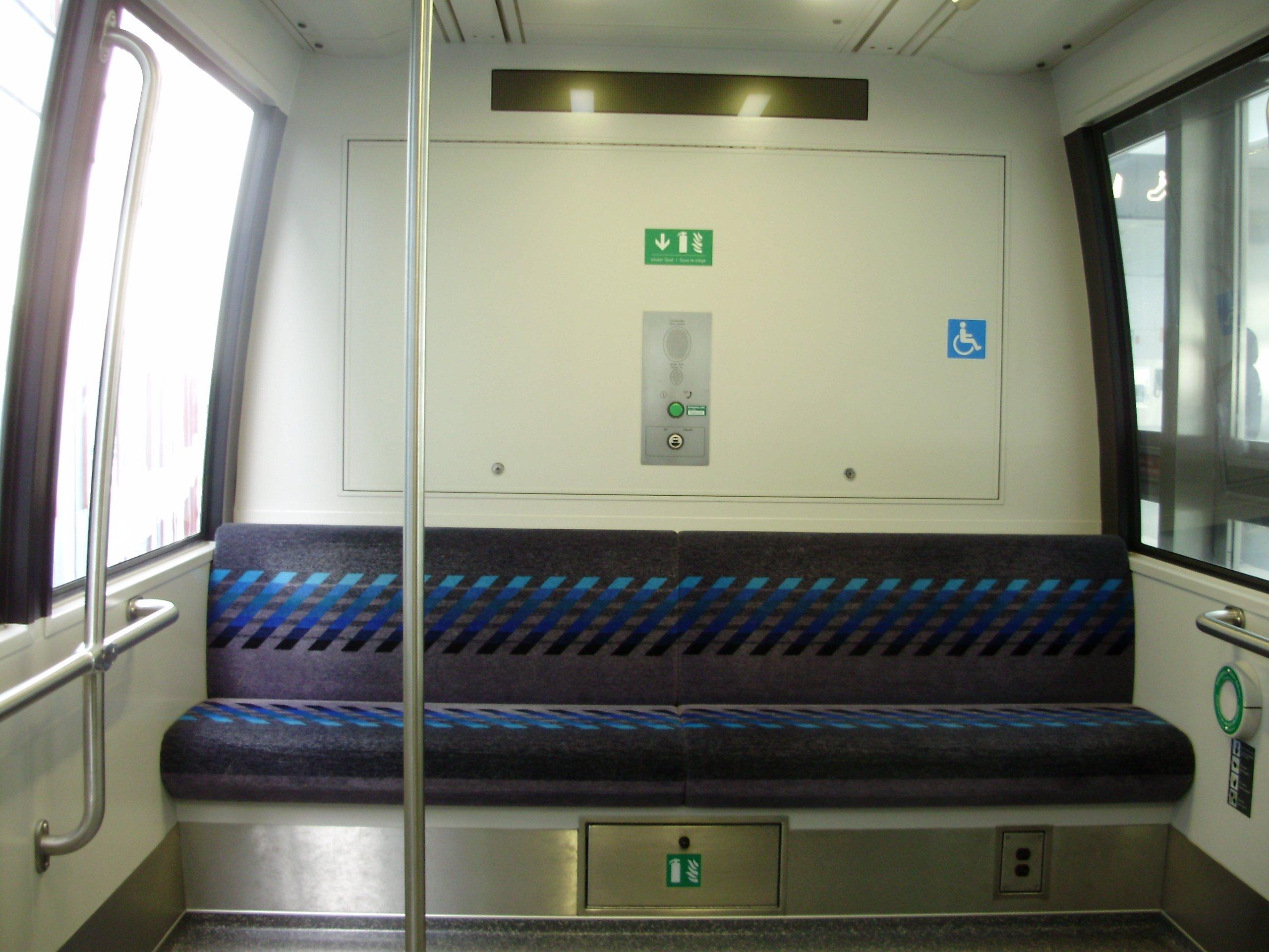 link train. Black Bedroom Furniture Sets. Home Design Ideas