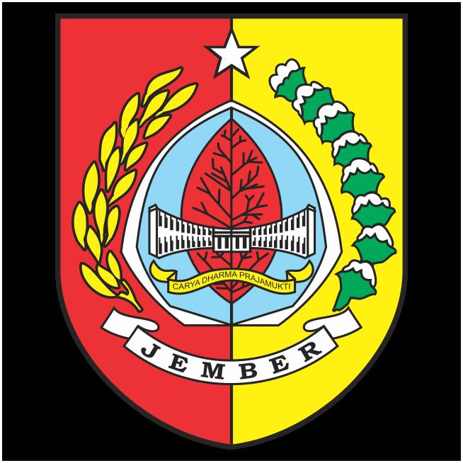 Image Result For Jember Pulsa Kabupaten Jember Jawa Timur