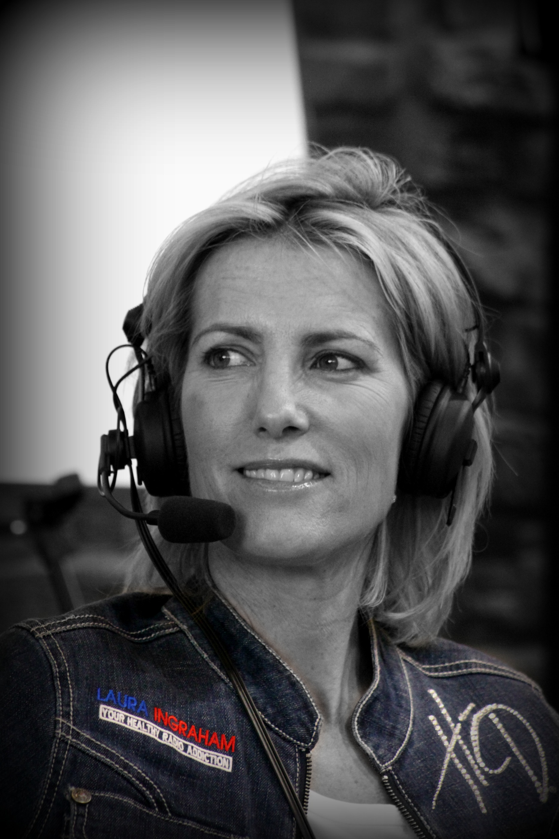 Image Result For Laura Ingraham