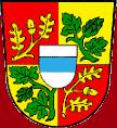 Leuchtenberg.PNG