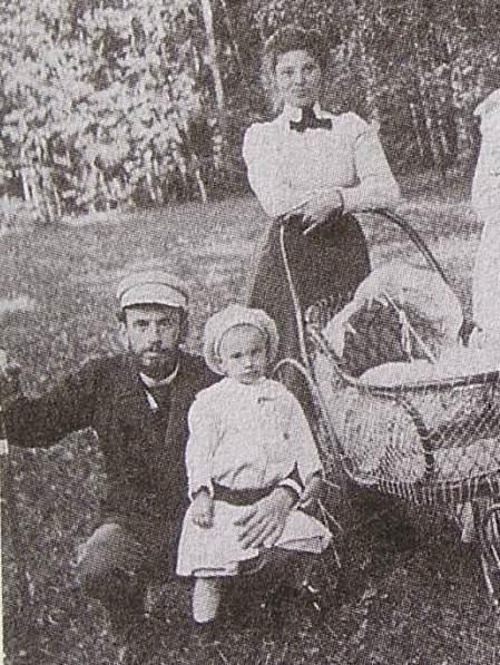 lev tolstoy and his wife ile ilgili görsel sonucu