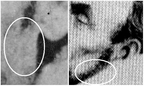 Lincoln S Death Photograph Discovered