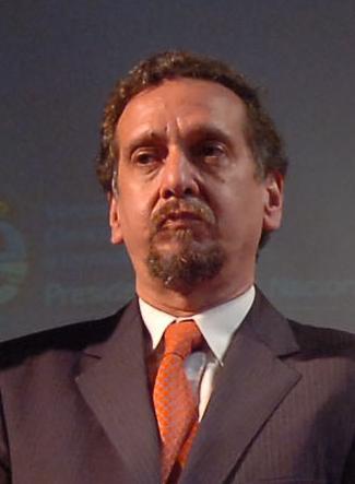 File:Lino Barañao.jpg