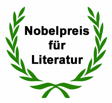 liste literaturagenten uschtrin