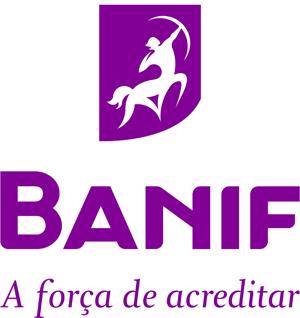 Banco internacional do funchal wikiwand for Banco internacional