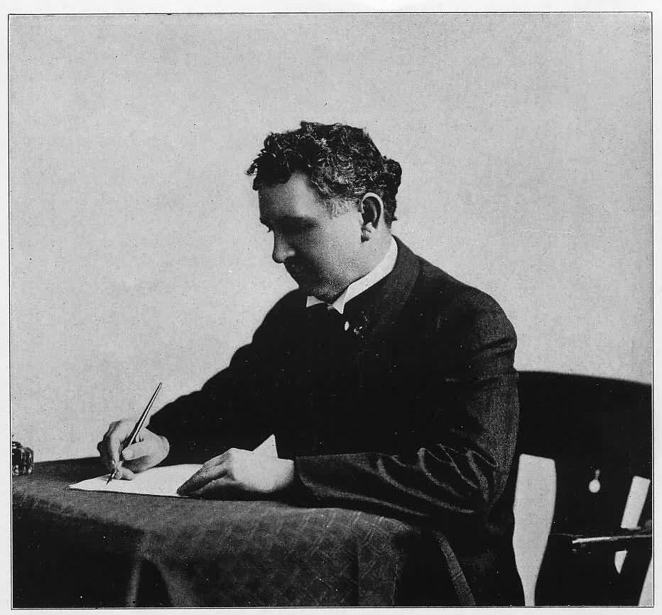 Louis Madarasz Wikipedia