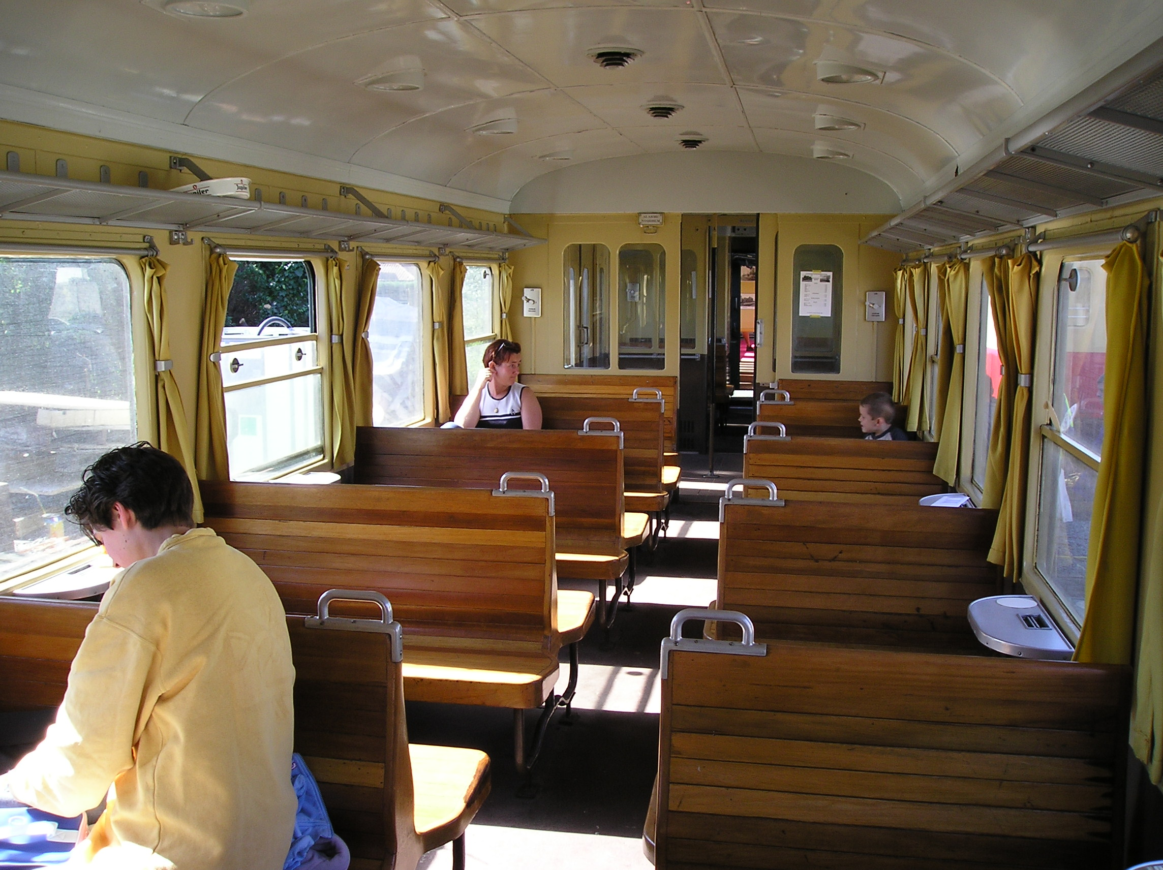 File M1 Rail Car Interior 22 Jpg Wikimedia Commons