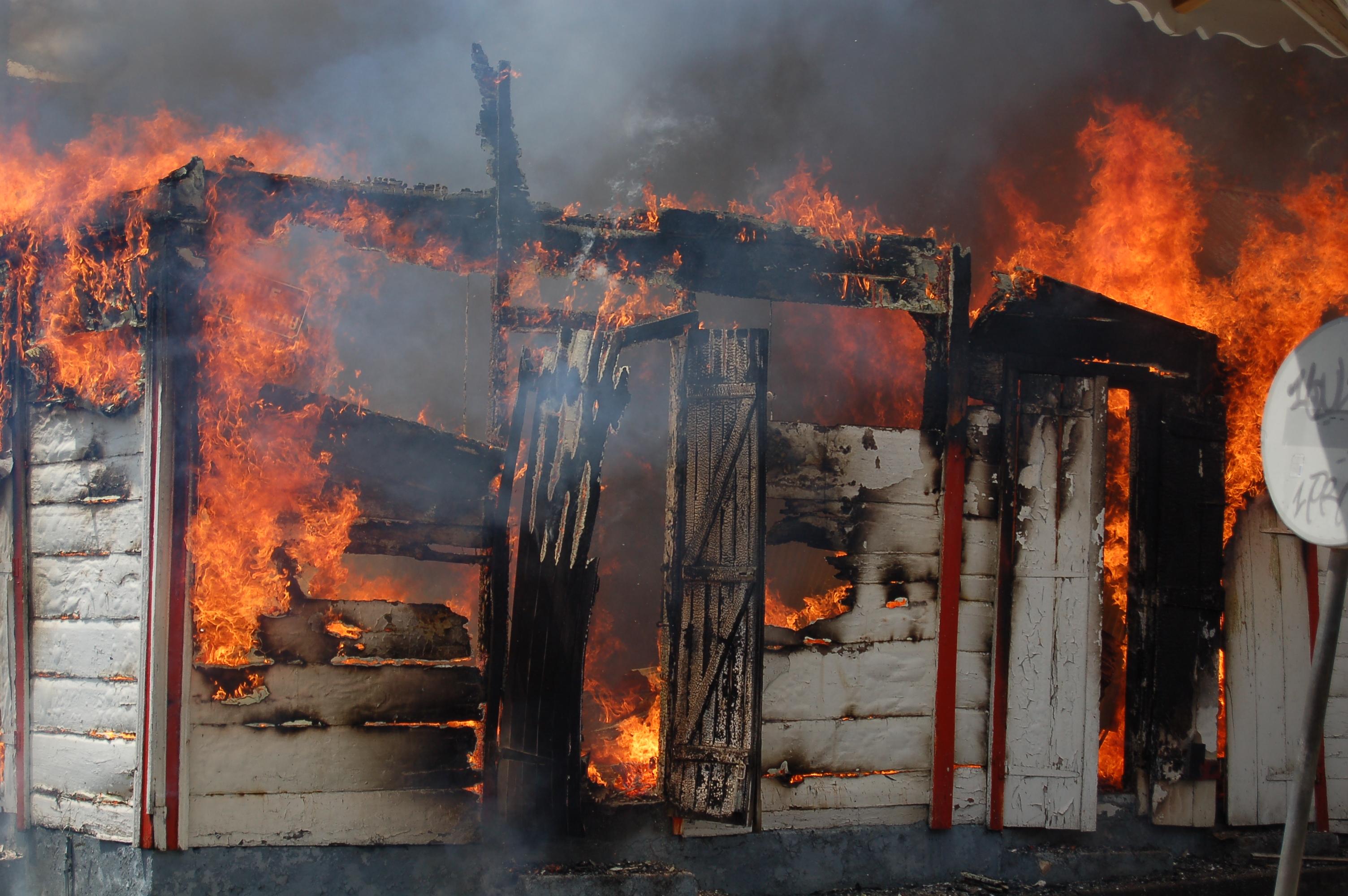 Wood Burning Sauna Building Codes In California