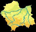 Malopolskie.png