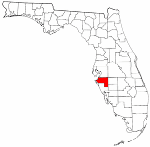 Manatee County Florida.png