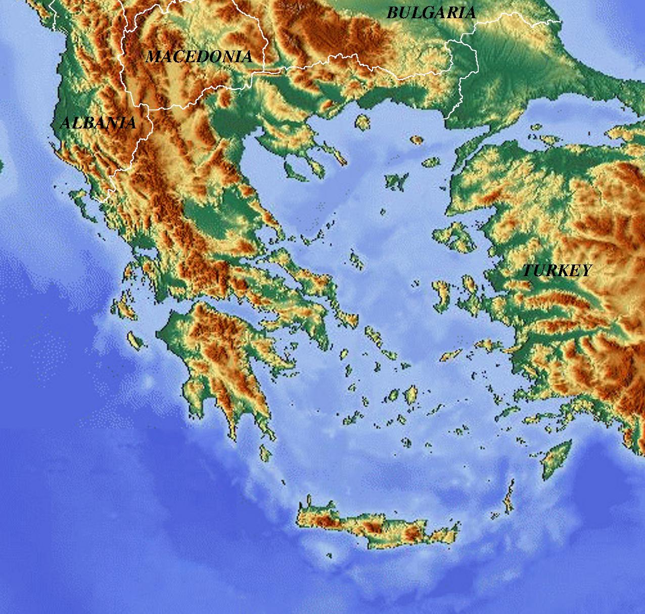 File Map Of Greece Jpg Wikimedia Commons