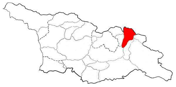 Image Result For Abkhazia Map Caucasus