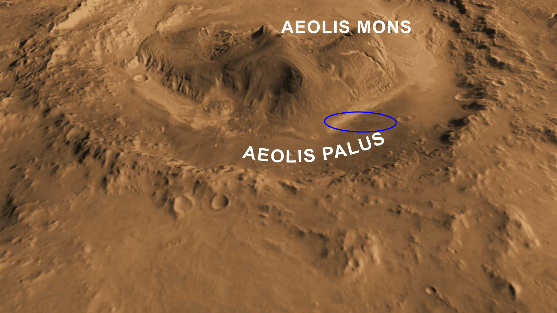 File:Mars Science Laboratory landing ellipse reduced.jpg