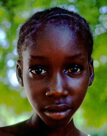 Mauritania Marriage & Mauritania Matrimonials - LoveHabibi