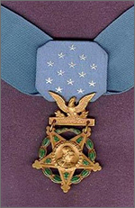 Medal-of-honor-army