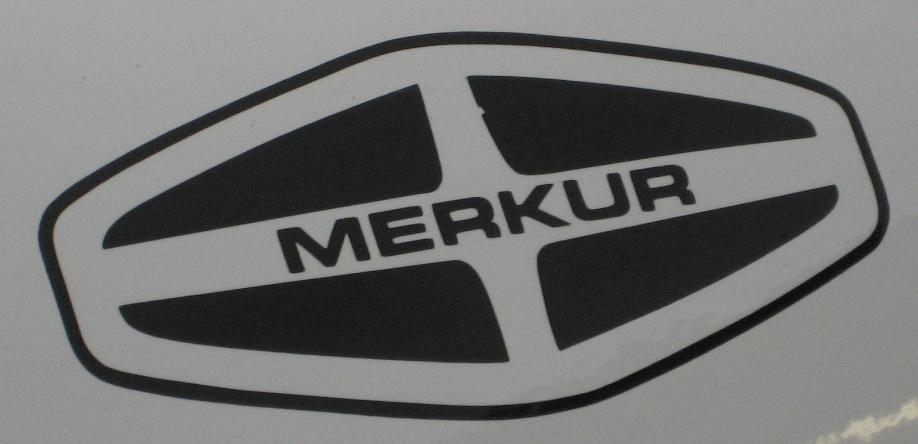 Merkur Onl