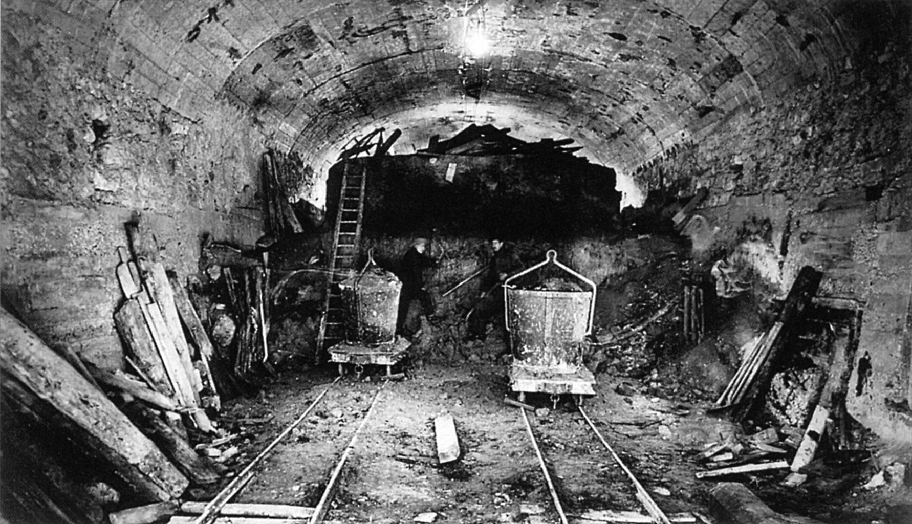 fichier metro de paris travaux de construction ligne 9