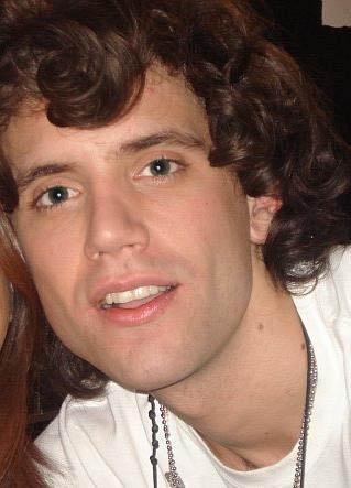 Mika.jpg