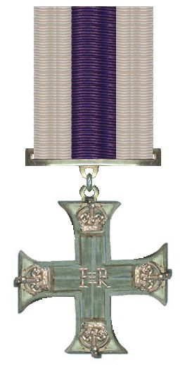 File:Military Cross.jpg
