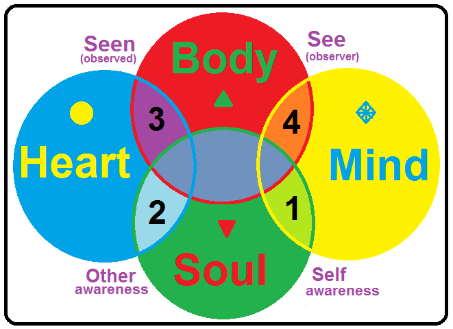 mind body media If you would like to receive information about self-care techniques, workshops, webinars, professional mind-body medicine trainings, and our global trauma relief work, please sign up for our newsletter.