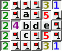 Minesweeper-luck.png