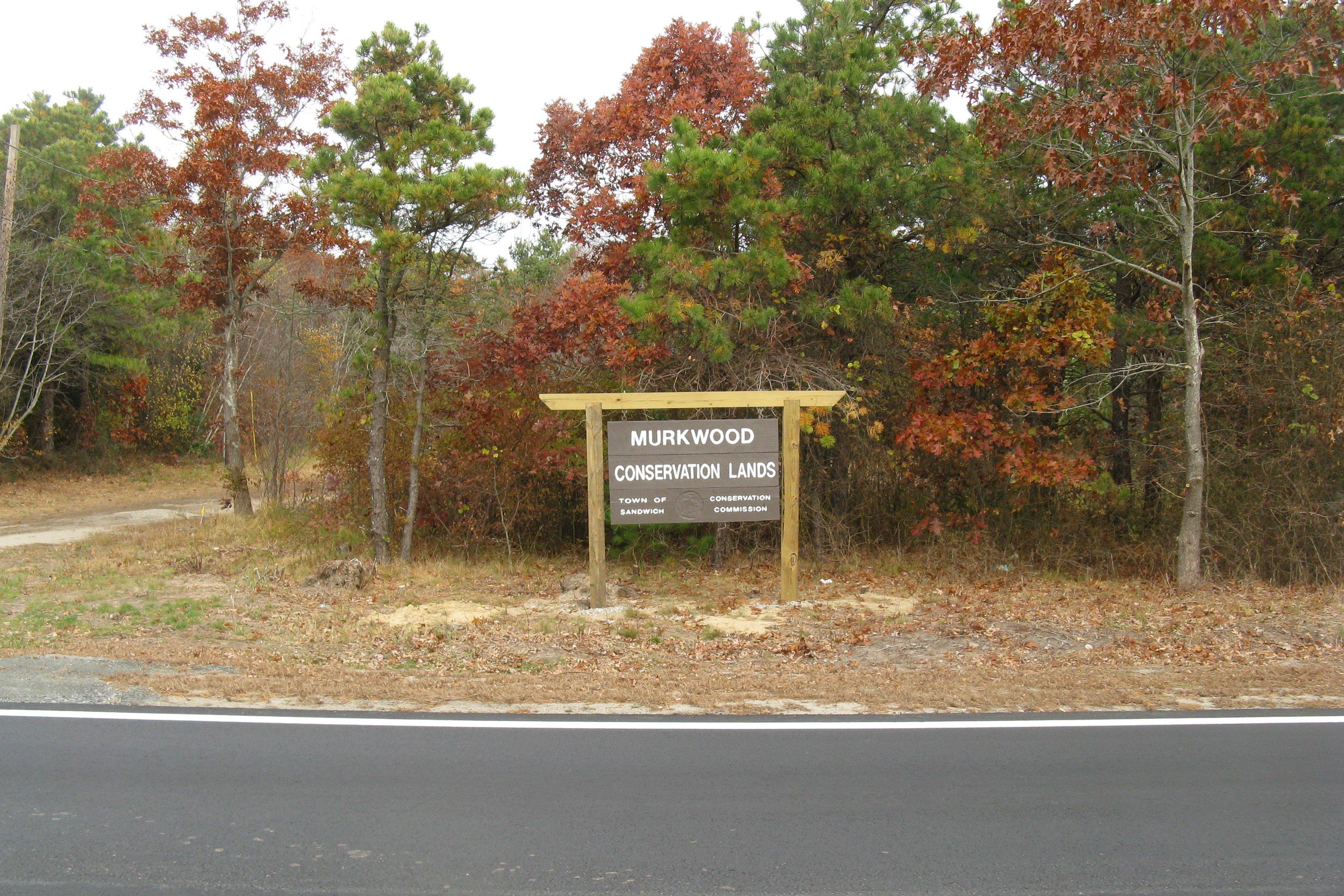 East Sandwich, Massachusetts (MA 02537, 02563) profile: population ...