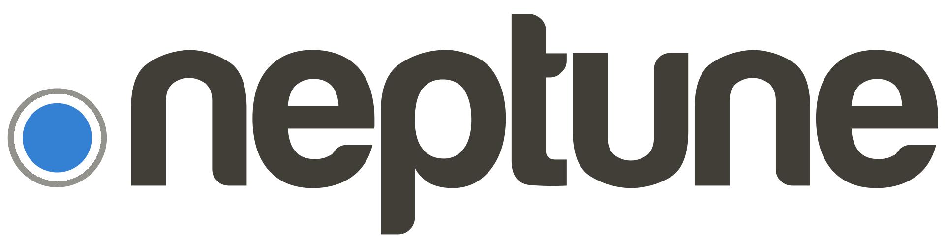 Exclusive Customizable Logo For Sale: Neptune | StockLogos.com
