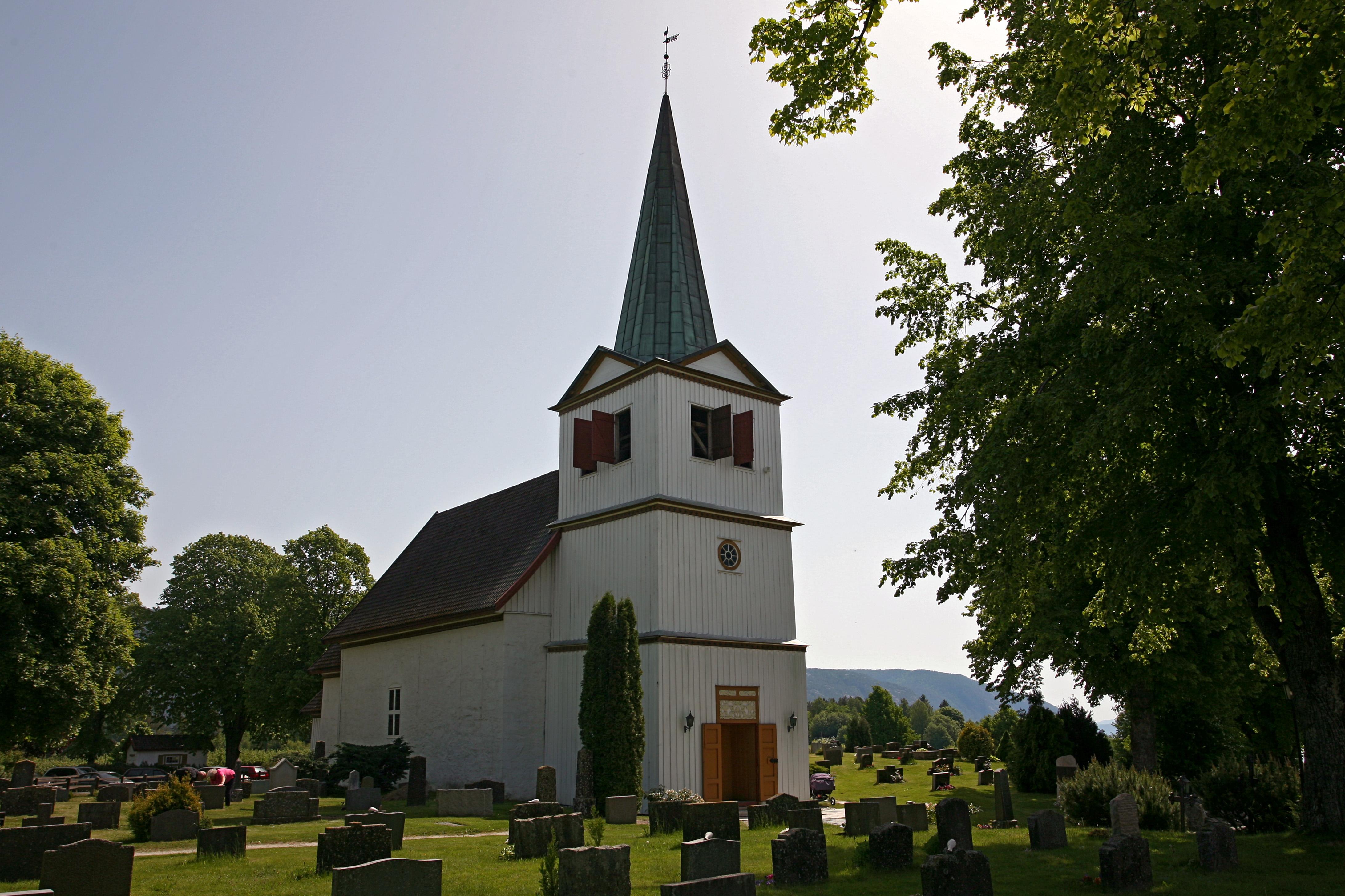 single jenter i stange kåfjord single jenter