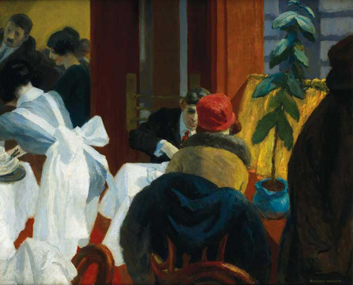 File:New york restaurant by edward hopper.jpg