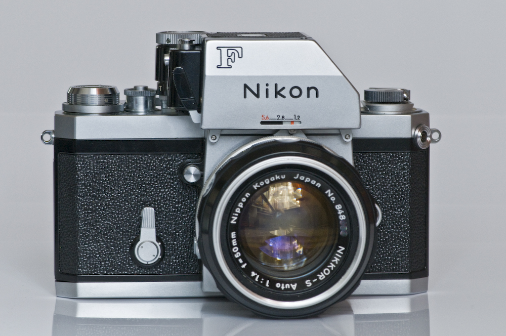 File:Nikon F Photomic FTn-2714.jpg - Wikipedia
