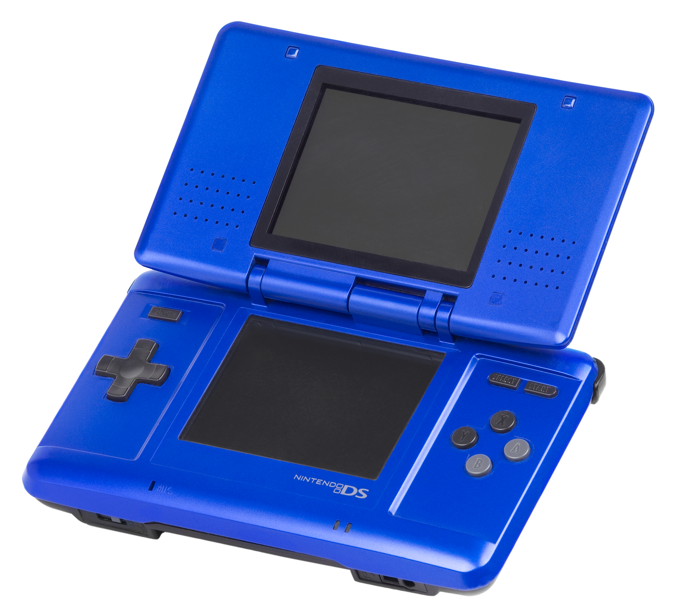 List of best-selling Nintendo DS video games - Wikipedia Top Mobile Home Nds on thanksgiving mobiles, samsung mobiles, best mobiles, top mobile phones india, nokia mobiles,