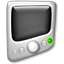 Noia 64 devices pda black.png