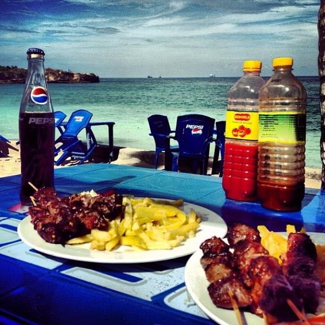 Nyama Choma at Coco Beach..jpg