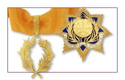 Order of Public Instruction (Portugal).jpg