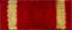 Order of the Hero of the Republic ribbon.png