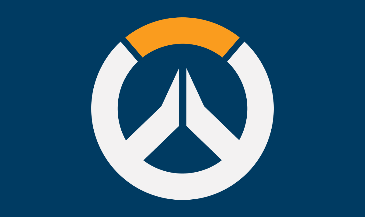 File:Overwatch flag.png - Wikimedia Commons