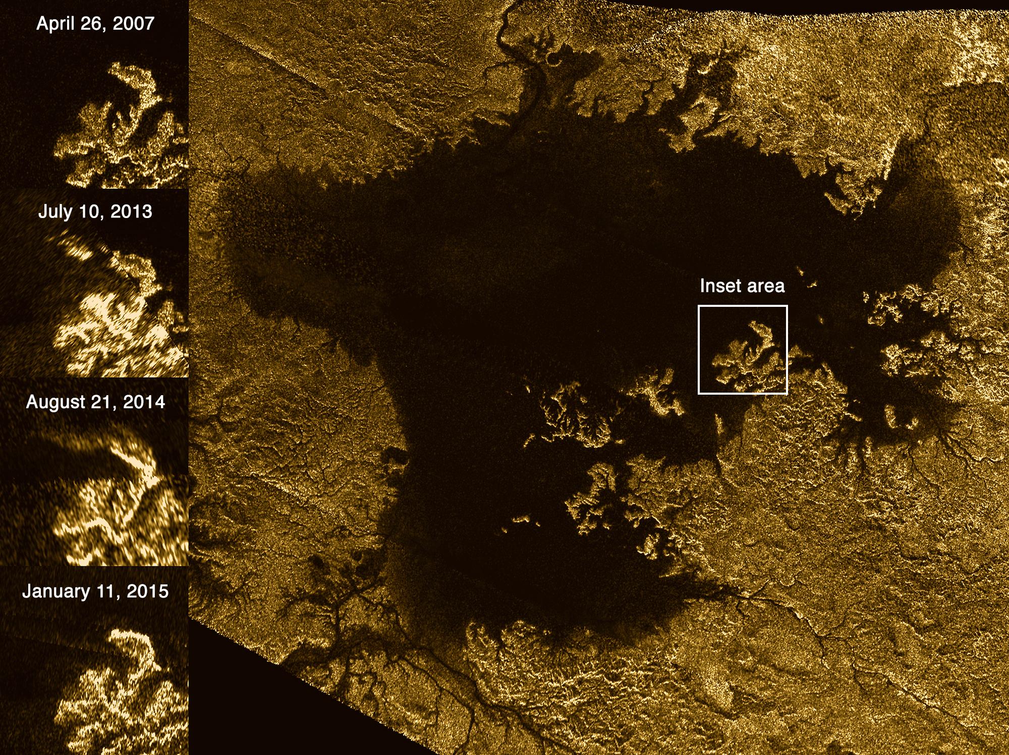 PIA20021-SaturnMoonTitan-MagicIsland-20160302.jpg