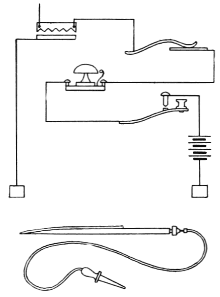 PSM V70 D242 Bell telephone co connection schematic.png