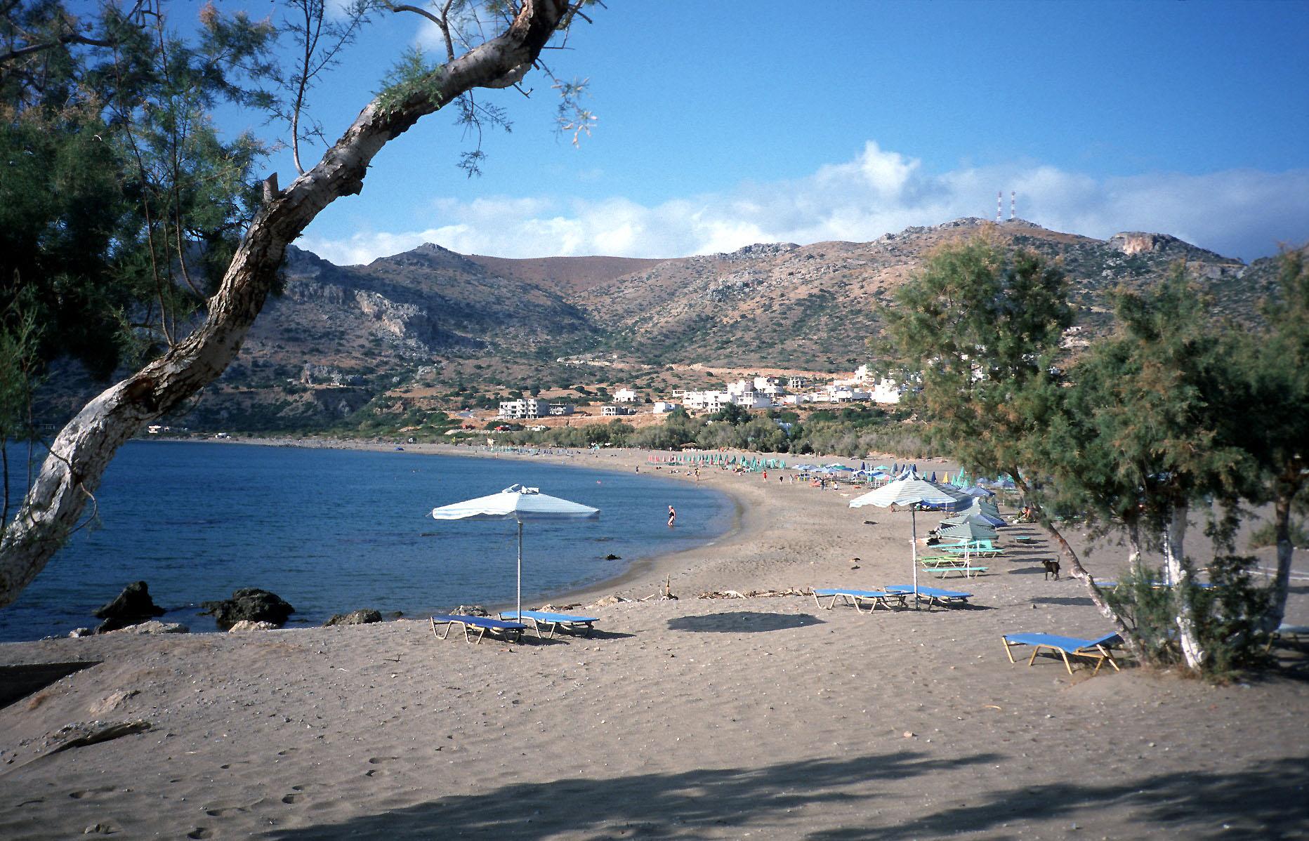 Crete greece, Crete and Greece on Pinterest