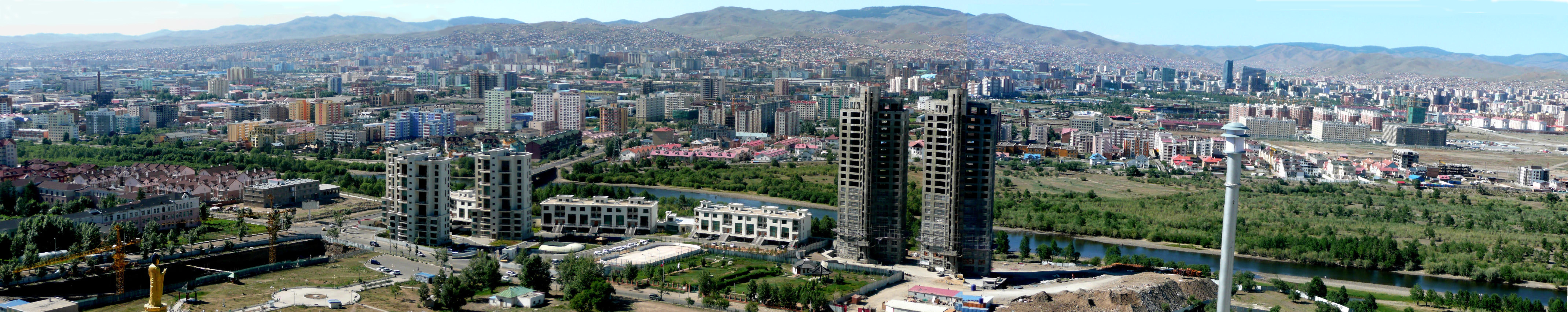 Panorama Ulan Bator 2010.jpg